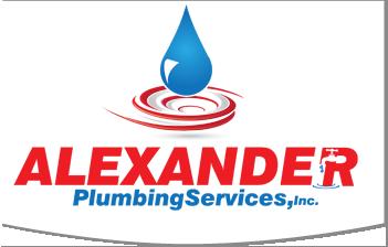 Alexender Plumbing